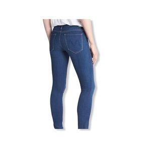 MOTHER The Looker' Skinny Stretch Jeans.